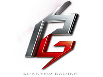 phantomgaming