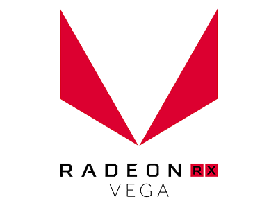 radeon_rx